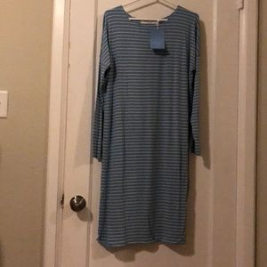 Brand new Sonnet James Ava dress